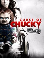 Curse Of Chucky (Unrated)
