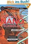 Gateway to Nanotechnology