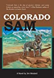 img - for Colorado Sam book / textbook / text book
