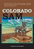 img - for Colorado Sam book / textbook / text book