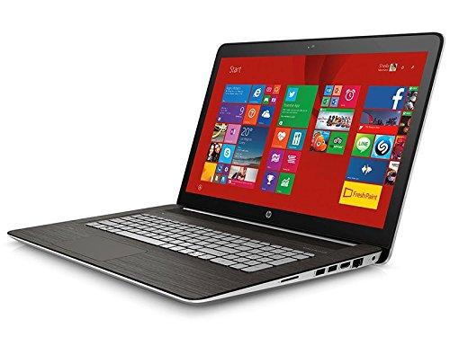 HP ENVY 17-n010TX ��®�ǥ奢��ǥ�������ǥ�