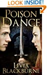 Poison Dance: A Short Story (Midnight...