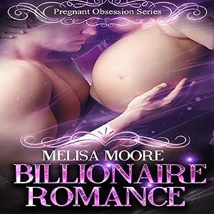 Billionaire Romance: An Affair of Lust to Remember Audiobook