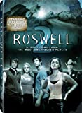 Roswell: Season 2 [Import]