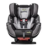 Evenflo-Symphony-DLX-All-In-One-Convertible-Car-Seat-Paramount