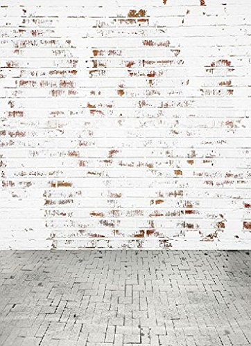 whitewashed-brick-old-walls-200-cm150-cm-about-65-ft5-ft-backgrounds-mini-floor-tile-photography-bac