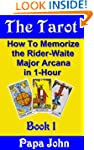 The Tarot (Memorizing the Rider-Waite...