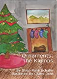 img - for Ornaments: The Klumps book / textbook / text book
