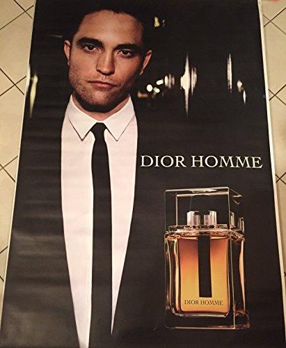 affiche-dior-homme-parfum-robert-pattinson-120x175-cm-affiche-poster