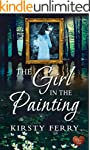 The Girl in the Painting (Rossetti My...