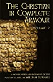 The Christian in Complete Armour, Vol. 2
