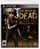 The Walking Dead: Season 2 - PlayStation 3