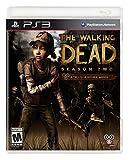 Amazon.co.jpThe Walking Dead: Season 2 (輸入版:北米)