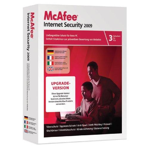 mcafee-internet-security-2009-upgrade-3-user-euro-box
