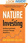 The Nature of Investing: Resilient In...