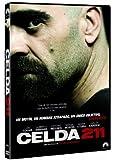 Celda 211 [DVD]
