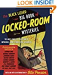 The Black Lizard Big Book of Locked-R...
