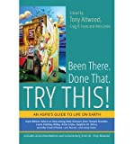 img - for Been There. Done That. Try This!: An Aspie's Guide to Life on Earth (Paperback) - Common book / textbook / text book