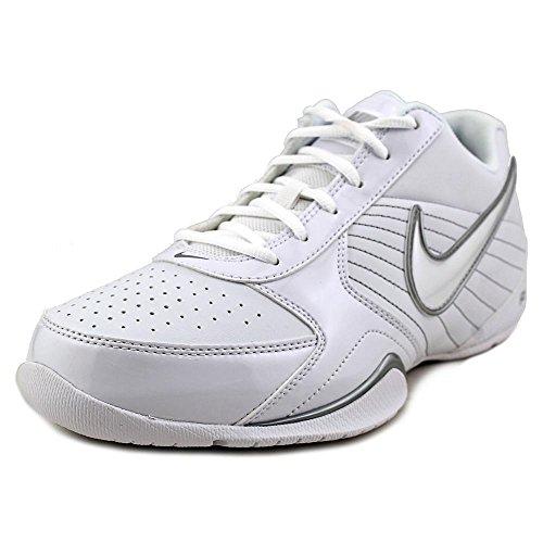 Nike Air Baseline Low Hommes Cuir Baskets