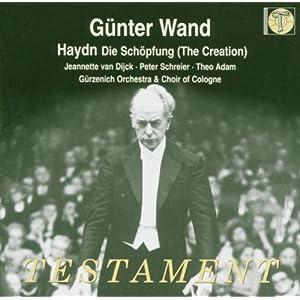 Günter Wand (1912-2002) 51aSCQQKa8L._SL500_AA300_