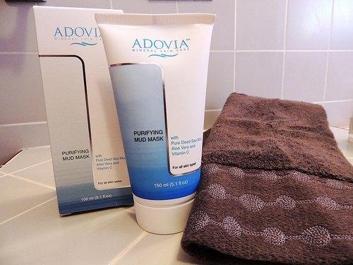 acne treatments essay