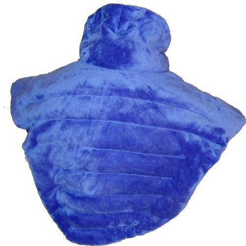Herbal Comfort Vest