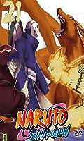 Naruto - Shippuden - Vol. 21