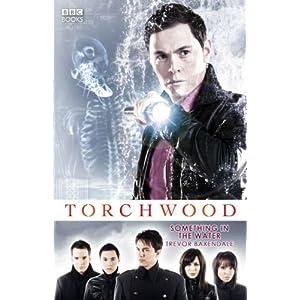 Torchwood, les livres 51aSFB1kKLL._SL500_AA300_