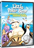 The Little Polar Bear: A Visitor from the South Pole [DVD] [2006]