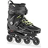 Rollerblade Men's Twister 80 Urban Skate 2015