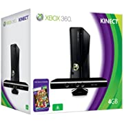 Post image for Xbox 360 Slim 250GB ab 205€ *UPDATE*