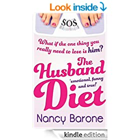 The Husband Diet (A Romantic Comedy)