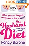 The Husband Diet (A Romantic Comedy Book 1)
