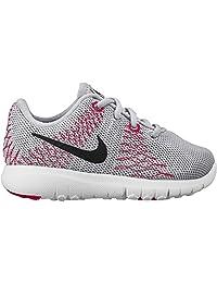 Nike Flex Fury Baby Boys Athletic Shoe