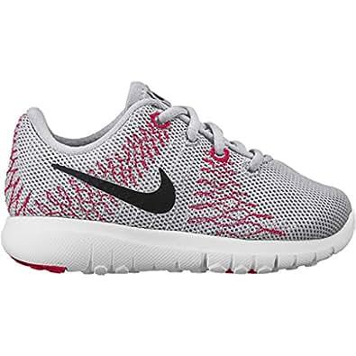 Amazon Nike Flex Fury Baby Boys Athletic Shoe Shoes