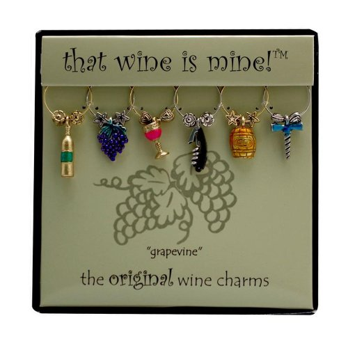 wine-things-wt-1409p-grapevine-wine-charms-painted