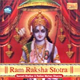 Hindu Devotional Songs CD Sales