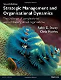 img - for Strategic Management & Organisational Dynamics, 7th ed. book / textbook / text book