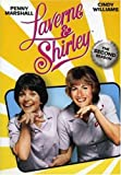 Laverne & Shirley - The Second Season