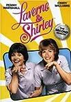 Laverne & Shirley: Season 2