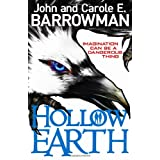 "Hollow Earthvon ""John Barrowman"""