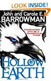 Hollow Earth (Hollow Earth 1)