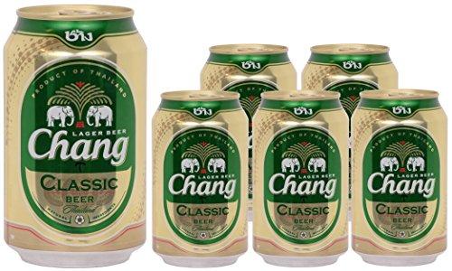 chang-classic-bier-6er-pack-6x330ml-alc-5-vol-pfandfreie-dosen