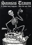 13 Jahre Lang Dagegen-Anti Bis Zum Tod (Ltd.ed.)