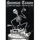 """13 Jahre Lang Dagegen-Anti Bis Zum Tod (Ltd.ed.)von """"Samsas Traum"""""""