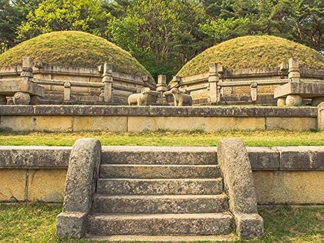 Foundations of Eastern Civilization Season 1 Episode 26