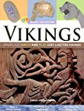 Vikings (Qed Hands on History)