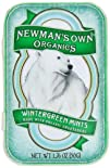 Newman's Own Organics Mints, Wintergr…