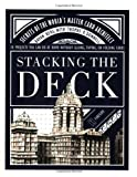 img - for Stacking the Deck: Secrets of the World's Master Card Architect [Paperback] [2003] (Author) Bryan Berg, Thomas O'Donnell book / textbook / text book