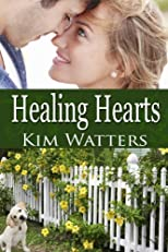 Healing Hearts